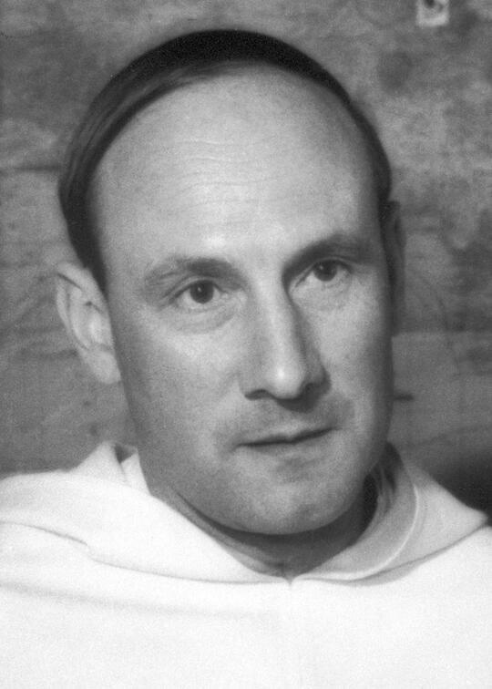 Georges Pire