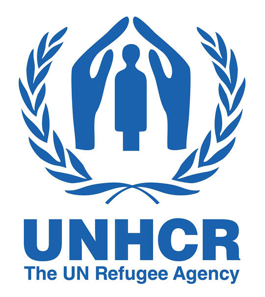 Office of the United Nations High Commissioner for Refugees