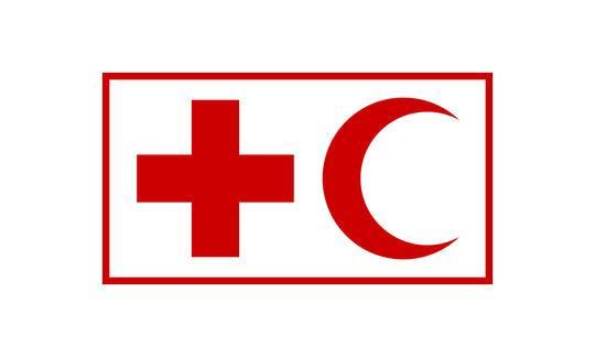 League of Red Cross Societies