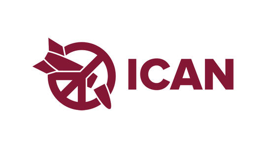 International Campaign to Abolish Nuclear Weapons (ICAN)